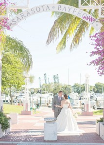 Sarasota Wedding Photographer 31