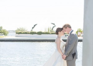 Sarasota Wedding Photographer 32