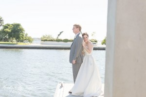 Sarasota Wedding Photographer 33