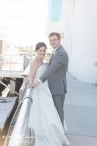 Sarasota Wedding Photographer 34