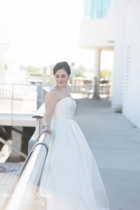 Sarasota Wedding Photographer 35