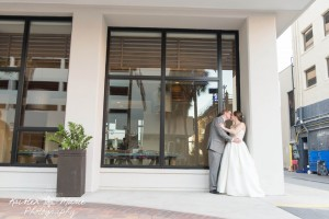 Sarasota Wedding Photographer 37