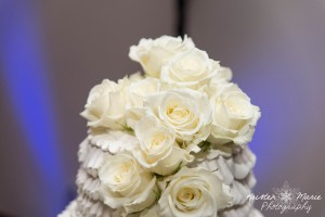 Sarasota Wedding Photographer 40