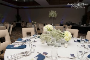 Sarasota Wedding Photographer 43