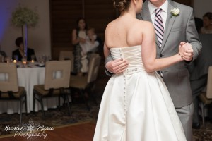 Sarasota Wedding Photographer 47