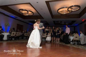 Sarasota Wedding Photographer 48
