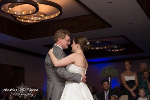 Sarasota Wedding Photographer 49