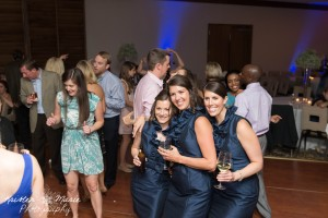 Sarasota Wedding Photographer 53