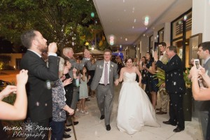 Sarasota Wedding Photographer 55
