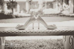 Sarasota Wedding Photographer 6