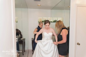 Sarasota Wedding Photographer 8