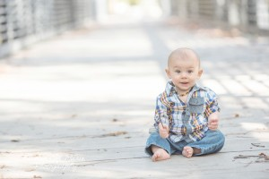 Toddler 6 Month Session Largo
