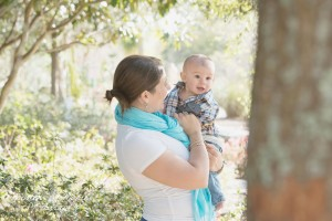 Dunedin Family Photography 13