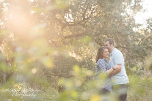 Philippe park Engagement Session 10