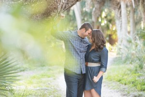 Philippe park Engagement Session 2