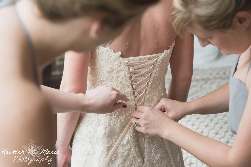 Affordable Wedding Photography Tampa Fl: Tampa Wedding Woodmont Clubhouse