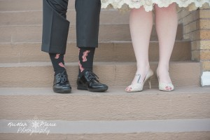 Manatee County Courthouse Wedding 11