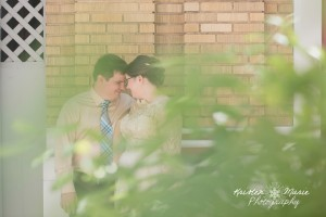 Manatee County Courthouse Wedding 18