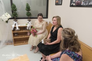 Manatee County Courthouse Wedding 2
