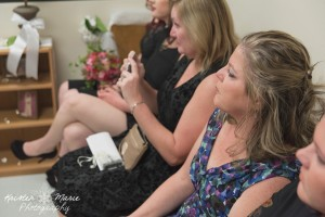 Manatee County Courthouse Wedding 6
