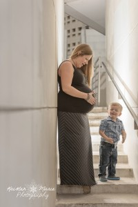 Tampa Maternity Photographer 16