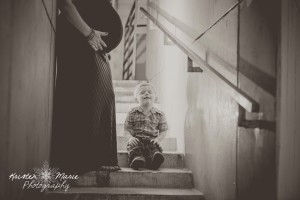 Tampa Maternity Photographer 17
