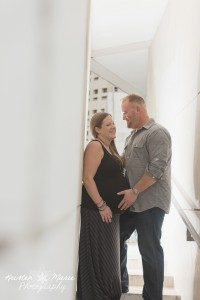 Tampa Maternity Photographer 19