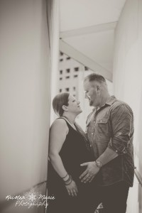Tampa Maternity Photographer 20