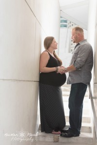 Tampa Maternity Photographer 21