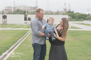Tampa Maternity Photographer 3