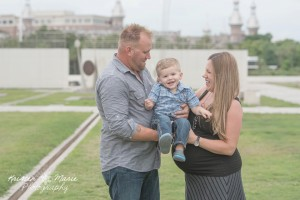 Tampa Maternity Photographer 4