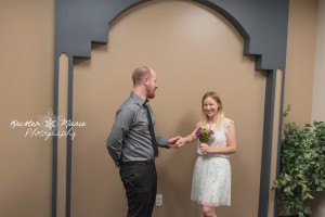 St Pete Courthouse Wedding 3