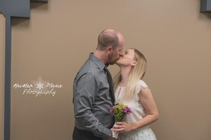 St Pete Courthouse Wedding 4