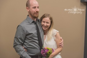 St Pete Courthouse Wedding 5
