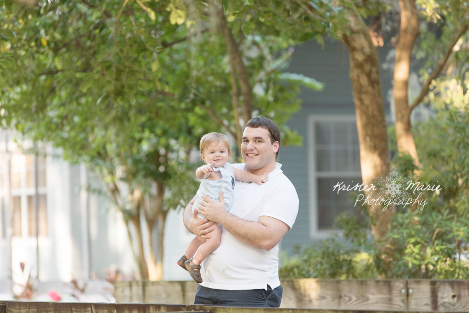 Tampa Lifestyle Photographer 9