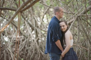safety harbor engagement 4