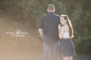 safety harbor engagement 6
