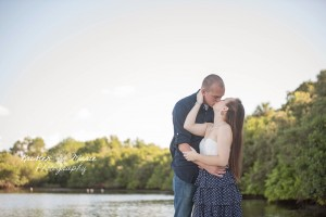 safety harbor engagement 7