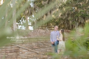 safety harbor engagement 9