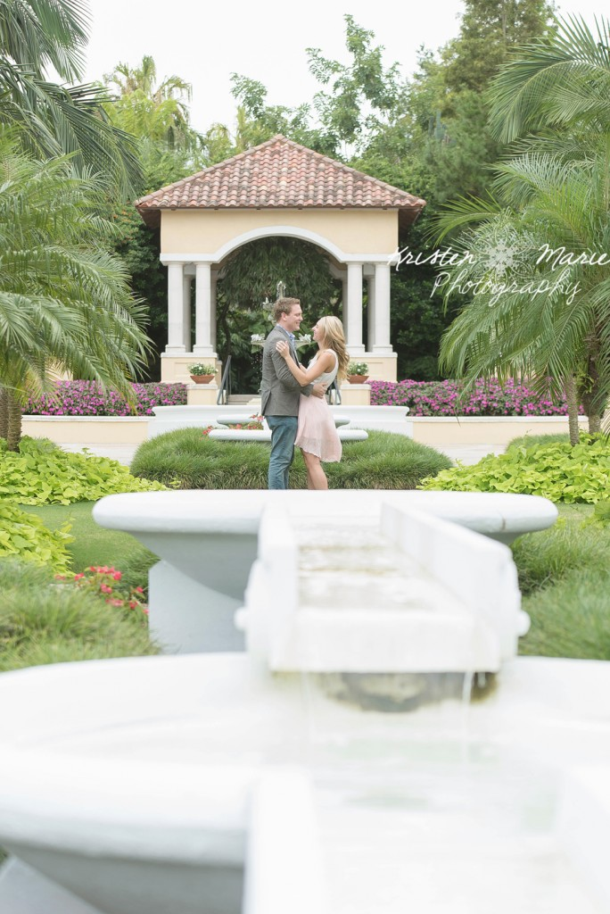 Tampa Proposal Photographer 10