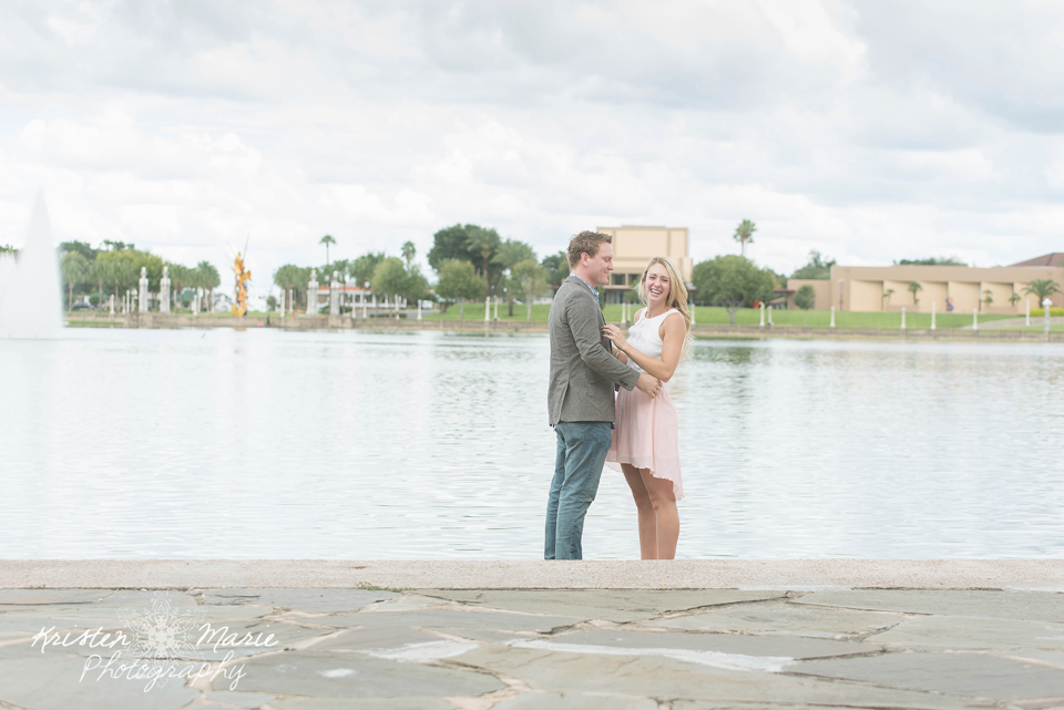 Tampa Proposal Photographer 15