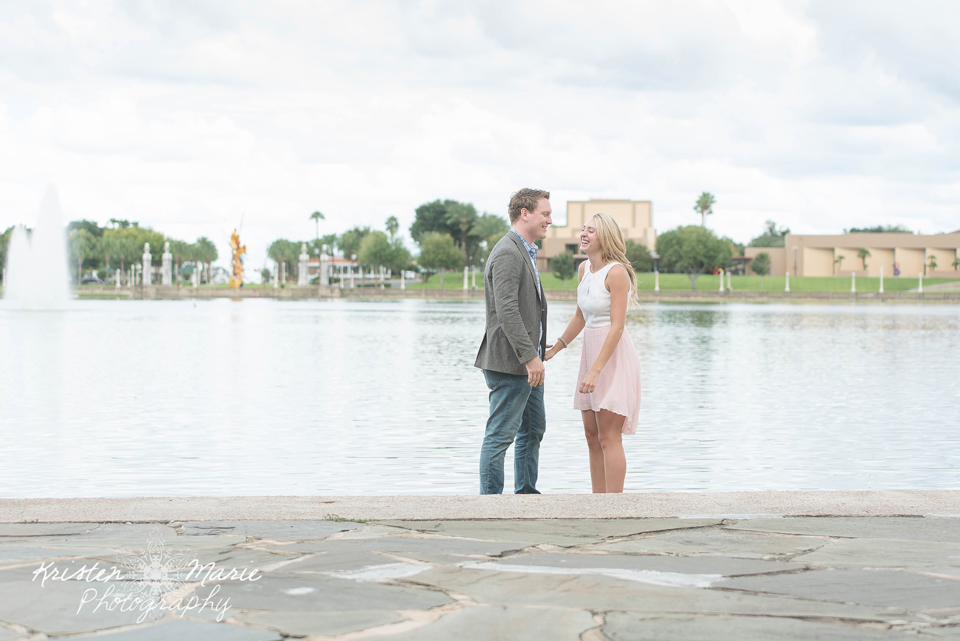 Tampa Proposal Photographer 16