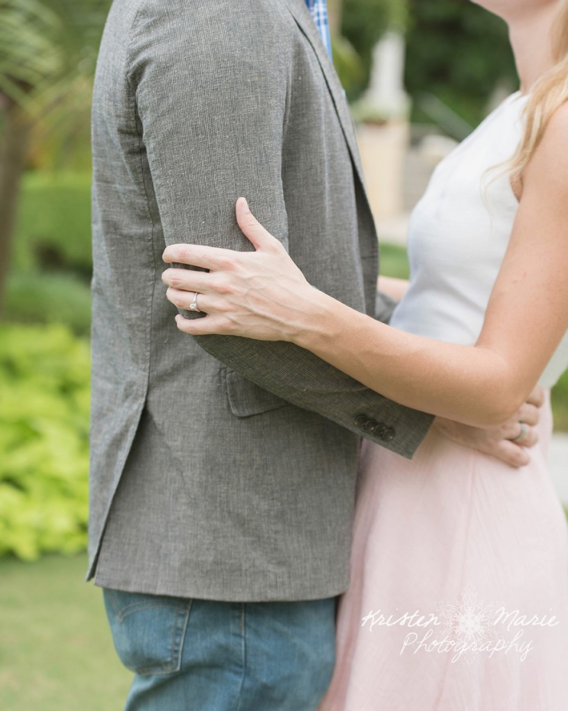 Tampa Proposal Photographer 8