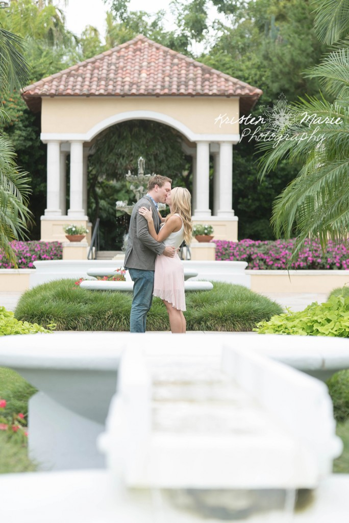 Tampa Proposal Photographer 9