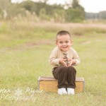 Alafia River State Park Session | Friends & Family Session | Tampa Wedding Photographer Kristen Marie Photography