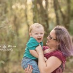 Tampa Family Session | The Fosters | Tampa Wedding Photographer Kristen Marie Photography