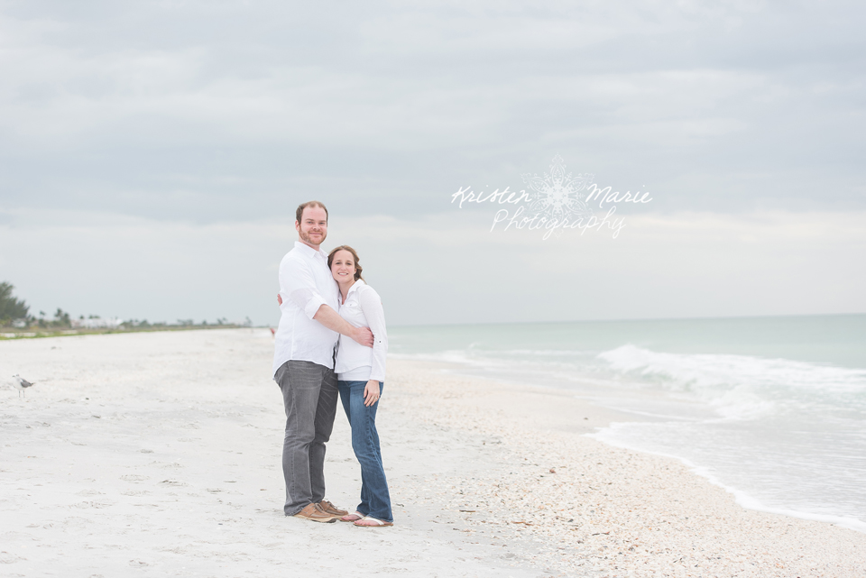 Boca Grande Photographer Family Wedding 16