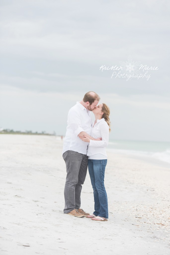 Boca Grande Photographer Family Wedding 17