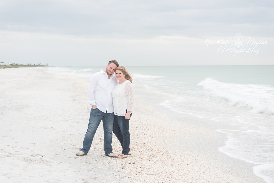Boca Grande Photographer Family Wedding 21