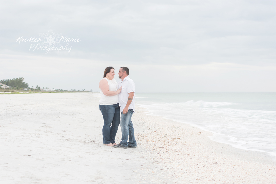Boca Grande Photographer Family Wedding 23